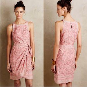 HD in Paris Anthro Dress